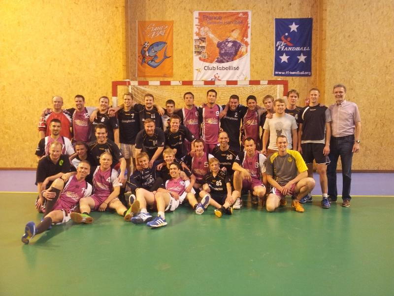 franzosenaustausch-frankreich-2013-handball