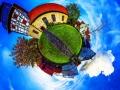 Planet-Kirche-0001-von-0001